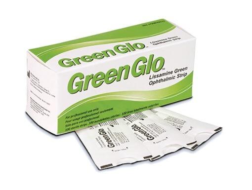 GreenGlo
