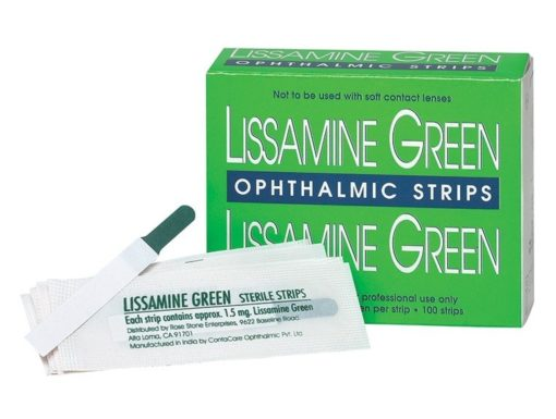 LissamineGreen 510x385 - Lissamine Green