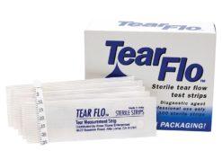 TearFlo1 247x187 - TearFlo