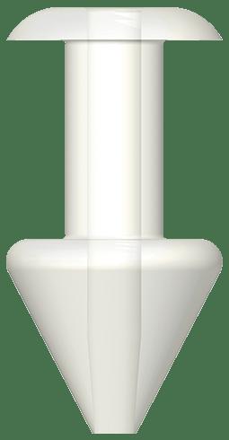 VeraPlugFlow - Home