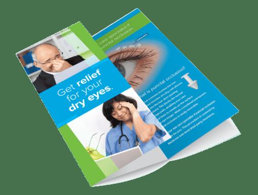 patientbrochure trifold 510x385 - Patient Brochure