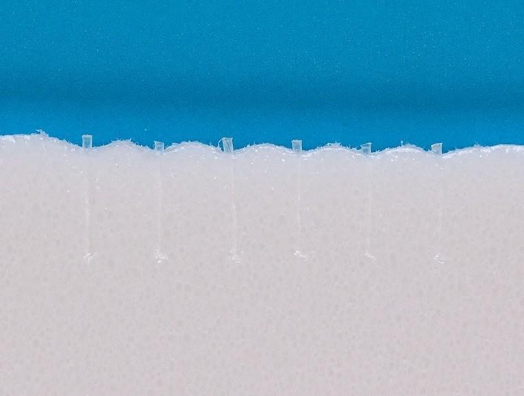 VeraC7™ Collagen Inserts